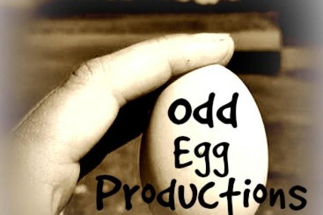 odd-egg-productions69788_n.jpg